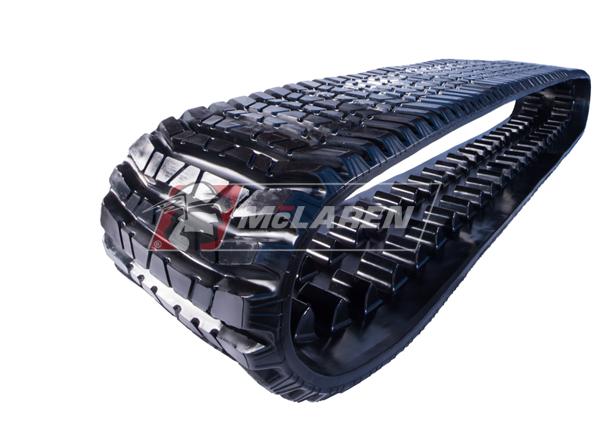 McLaren-Directional-MTL-Track