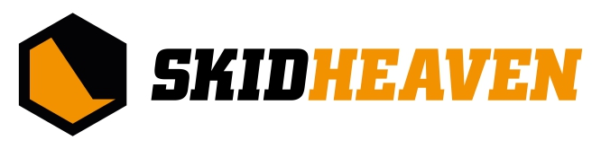 SkidHeaven.com