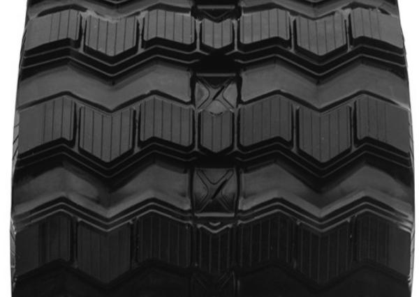 zig-zag-pattern-track