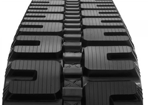 Skid Steer Rubber Tracks
