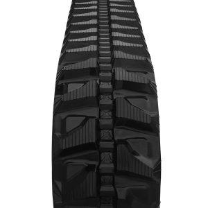 bobcat-CX16-rubber tracks
