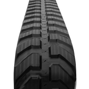 John Deere Mini Excavators Rubber Tracks