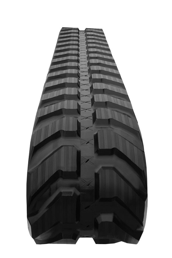 New-Holland-E35B-rubber-tracks