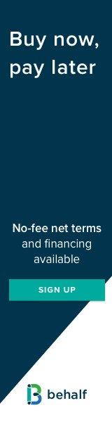 Skidheaven.com Financing