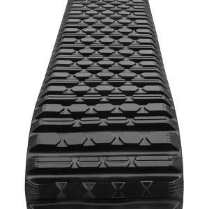 ASV RT120 Rubber Tracks